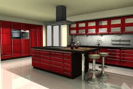 kitchen collection kitchen best design kitchen collection in 2017 hi res wallpaper