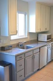 discounted kitchen cabinet kitchen cabinets discounted kitchen cupboards buy online india