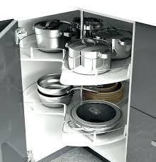 accessoire de cuisine accessoires rangement cuisine cuisine accessoire ikea cuisine