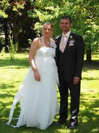 robe de mariã e valenciennes robes de mariée sur mesure robe de mariée pour femme enceinte
