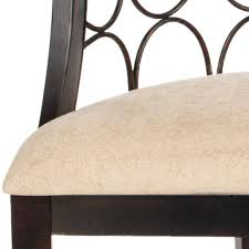 amh4114a benches furniture by safavieh