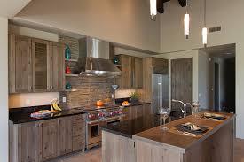 driftwood kitchen cabinets driftwood kitchen driftwood kitchen with driftwood kitchen