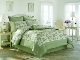 bed pillows decorative home