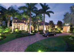 Luxury Home Sarasota Real Estate For Sale Christie U0027s International Real Estate