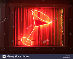 red martini red martini light stock photo royalty free image 310764931 alamy