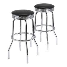Furniture Best Furniture Counter Stools by Furniture Lowes Breakfast Bar Stools Metal Ideas Kitchen Dining