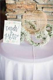 wedding gift gift card wedding gifts table sign by betteroffwed on etsy weddings
