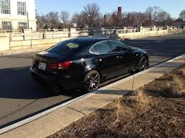lexus is300 for sale rochester ny official northeast isf thread page 31 clublexus lexus forum