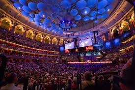 Royal Albert Hall Floor Plan by Anger Over The Resale Of Royal Albert Hall Tickets News The
