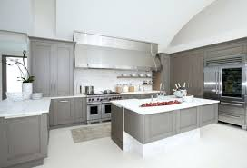 grey kitchen cabinets wall colour light grey kitchen cabinets what colour walls amazing cabinet cool