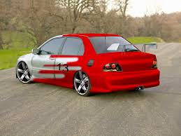 mitsubishi evolution 1 mitsubishi lancer evolution related images start 450 weili