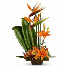 st louis florist louis florist flower delivery by flowers and gifts