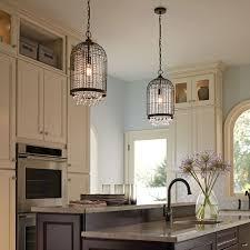 Kitchen Lighting Ideas Over Table Kitchen Lighting Ideas Over Table Neat Decorating Ideas