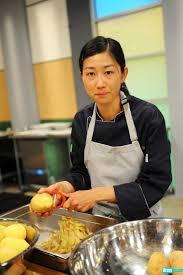 cuisine chef tv kuniko yagi top chef seattle chef cuisine and food