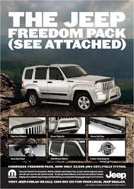 mopar jeep accessories mopar australia authentic performance accessories service u0026 parts