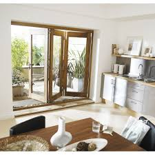 Bifold Patio Door by Original Folding Patio Door