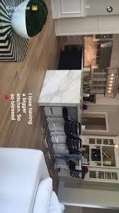 bedroom kylie jenner bedroom furniture jeff andrews design los