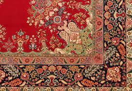 signed persian rugs catalina rug