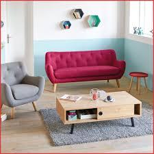 canape moelleux 3 places canape moelleux 3 places 128798 poppy meuble décoration