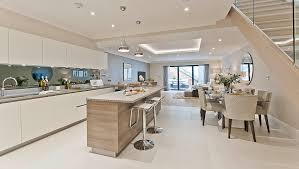 Home Concepts Design Calgary Home Concept Developments