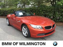 bmw cpo warranty 21 certified pre owned bmws in stock bmw of wilmington
