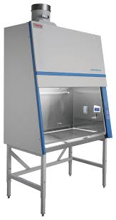 thermo fisher biosafety cabinet 1300 series class ii type b2 biological safety cabinets
