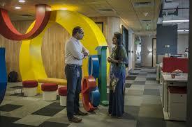stupendous ucpb main office google map google logo on cool