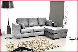 canape mobilier de canape mobilier de canapé cuir luxury unique canapés fixes 2