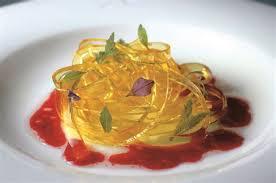 la cuisine mol馗ulaire tpe mol馗ulaire cuisine 100 images plat cuisine mol馗ulaire 17 58