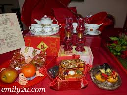 wedding gift traditions wedding gift traditions lading for