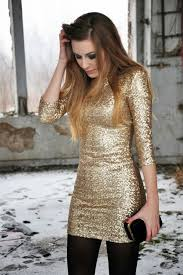 gold dresses for new years 24 best hot dresses for new year s images on hot
