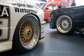 bmw e30 rims for sale oem some aftermarket e30 and tire selection rundown rts