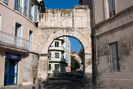 location siege auto aix en provence rome on rome provence the province along the via domitia