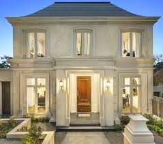neoclassical home decoration classic houses design neoclassical house villa modern