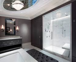 bathroom designs chicago 5x15 bathroom ideas photos houzz