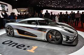 koenigsegg one 1 koenigsegg one 1 it u0027s on sale for u0027just u0027 6 000 000 muscle