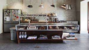 industrial kitchen island black commercial kitchen islands black commercial kitchen islands industrial kitchen island design black commercial kitchen islands industrial kitchen island design