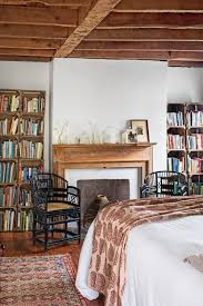 Country Bedroom Ideas On A Budget 30 Inexpensive Decorating Ideas How To Decorate On A Budget