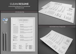 download resume template microsoft word 2007720077