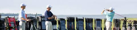 Prestige Golf Flags Golf Accessories Sea Island Shop