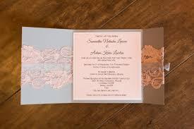 wedding invitations edmonton edmonton basilica wedding adam blue
