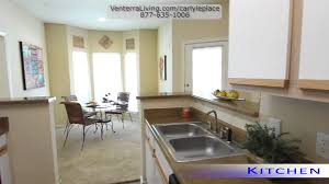 1 bedroom apartments in san antonio tx one bedroom apartments san antonio tx deksob com