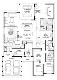 home theater floor plans home theatre floor plans luxury home theater seating layout