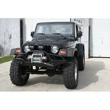 1998 jeep wrangler rubicon 1998 jeep wrangler rubicon reviews msrp ratings with