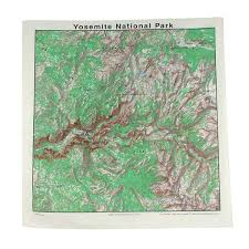Wisconsin Topographic Map by Camping U0026 Hiking Topographic Maps Amazon Com