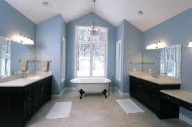 brown and blue bathroom ideas small bathroom designs ideas small bathroom design photo light blue