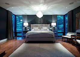 hotels with 2 bedroom suites in savannah ga two bedroom suites in savannah ga inn suites i south teway hotel 2