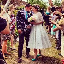 50 s style wedding dresses estilo moda reviews 50s style wedding dress