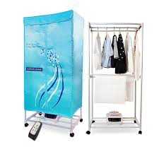 Clothes Dryer Not Drying Well Concise Home Electric Clothes Dryer Portable Wardrobe Machine