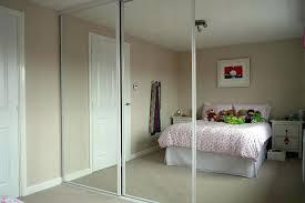 Installing Sliding Mirror Closet Doors Sliding Mirror Closet Doors Ikea Mirror Design